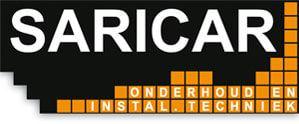 Logo Saricar